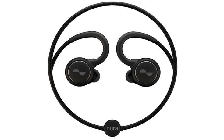 Ένα μεγάλο τεχνολογικό άλμα στα ακουστικά