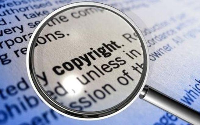 Η συμφωνία που μπορεί να φέρει τα πάνω κάτω στο YouTube και άλλες πλατφόρμες