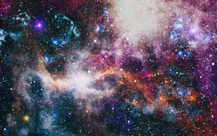 Ραδιοτηλεσκόπιο ανακάλυψε εκατοντάδες χιλιάδες νέους γαλαξίες