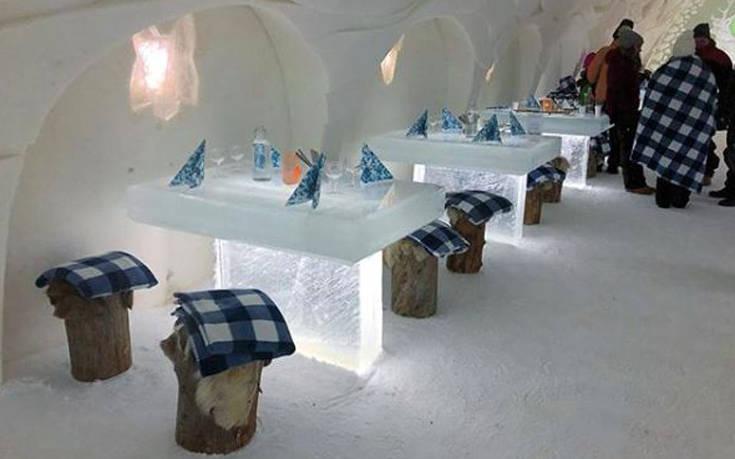 snowrestaurant 1