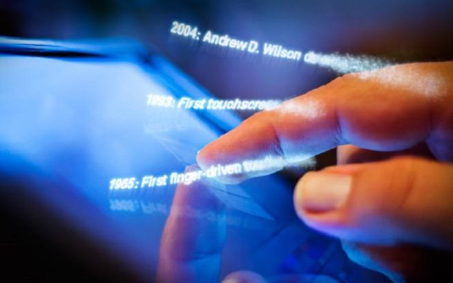 Ψηφιακή ταυτότητα, το ηλεκτρονικό πορτοφόλι του μέλλοντος