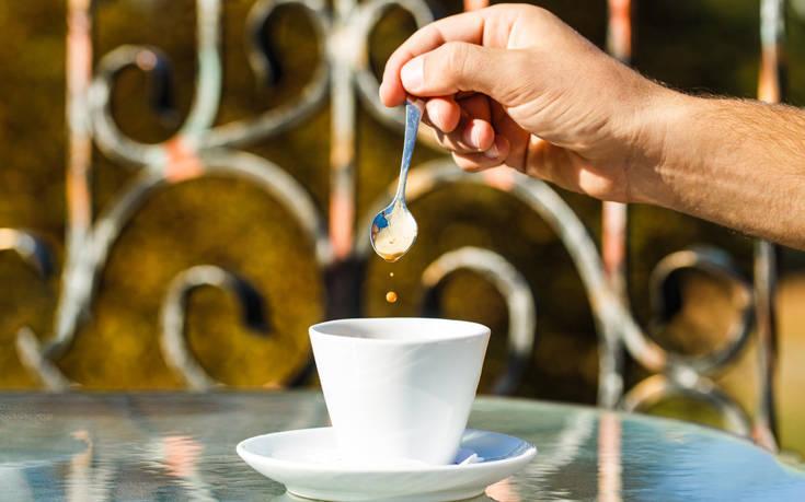 Πώς να παραγγείλετε τον καφέ σας όταν βρεθείτε στην Ιταλία