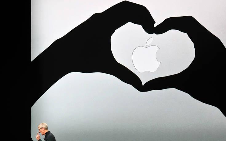Η Apple ακυρώνει κυκλοφορία συσκευής και ζητά συγγνώμη
