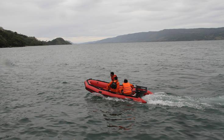 Τρεις γυναίκες και ένα νήπιο πνίγηκαν στα ανοιχτά των ακτών της Τουρκίας