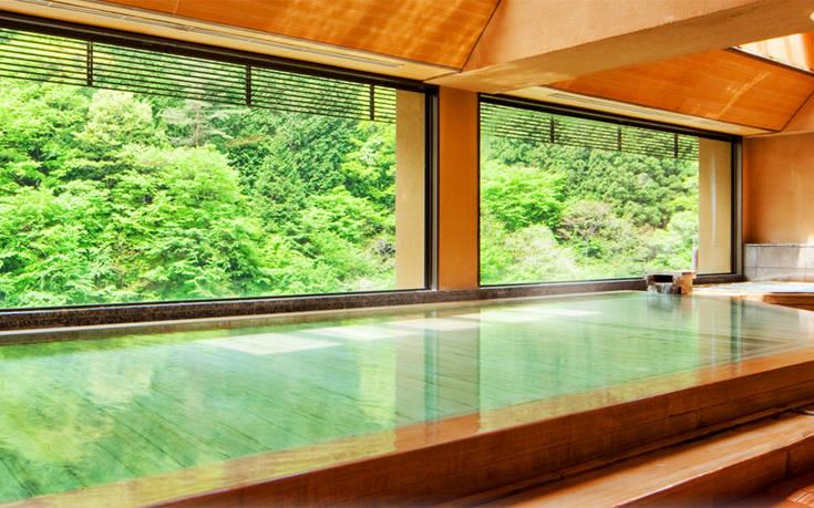 Nishiyama palaiotero hotel 3 1