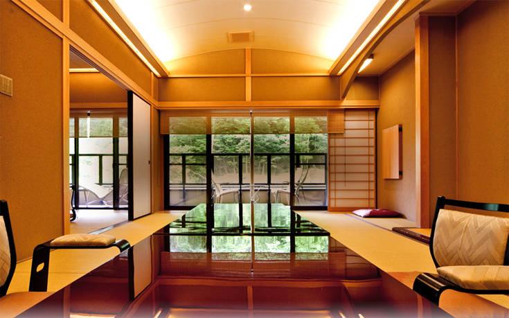 Nishiyama palaiotero hotel 4 1