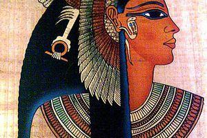 cleopatra main full.thumbnail