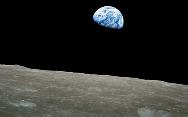 earth rise.medium
