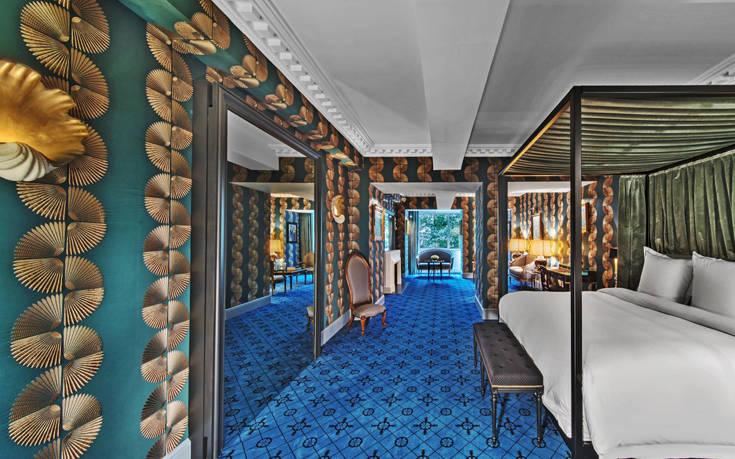 hoteldeberriparis9 1