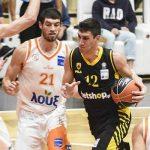 Basket League: Επιστροφή στη δράση