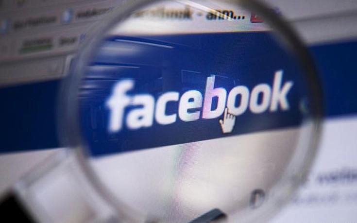 Το Facebook κηρύσσει τον πόλεμο σε κίνημα που εξαπλώνεται ταχύτατα