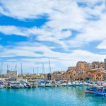 Το ελληνικό νησί ανάμεσα στους κορυφαίους προορισμούς παγκοσμίως