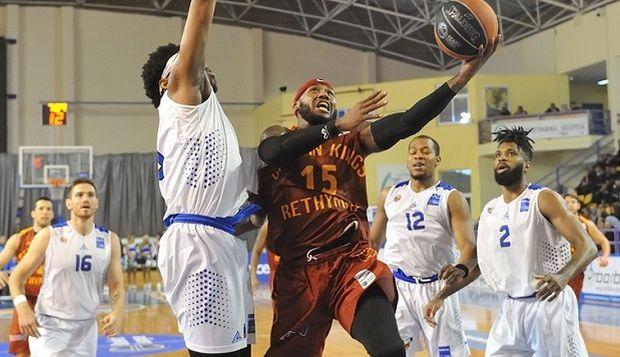 Basket League: Η κούρσα της παραμονής