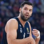 ACB και Ένωση Ισπανών παικτών εναντίον EuroLeague