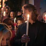 Πέτρος Γαϊτάνος για Ράδιο Αρβύλα: Ο Θεός θα τους κρίνει