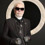 Επίδειξη μόδας στη μνήμη του Καρλ Λάγκερφελντ ετοιμάζει διάσημος οίκος
