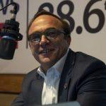 """Πέτρος Κόκκαλης: """"Δεν αληθεύει η φήμη για την ΚΑΕ Ολυμπιακός"""""""