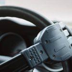 Ταξί-ρομπότ χωρίς οδηγό μέχρι το 2020