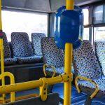 Δωρεάν WiFi σε Μέσα Μαζικής Μεταφοράς και 3.000 δημόσιους χώρους