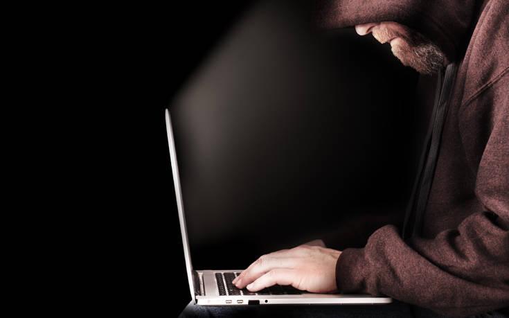 Απάτη με παραπλανητικά email που έχουν ως αποστολέα το αρχηγείο της ΕΛ.ΑΣ.