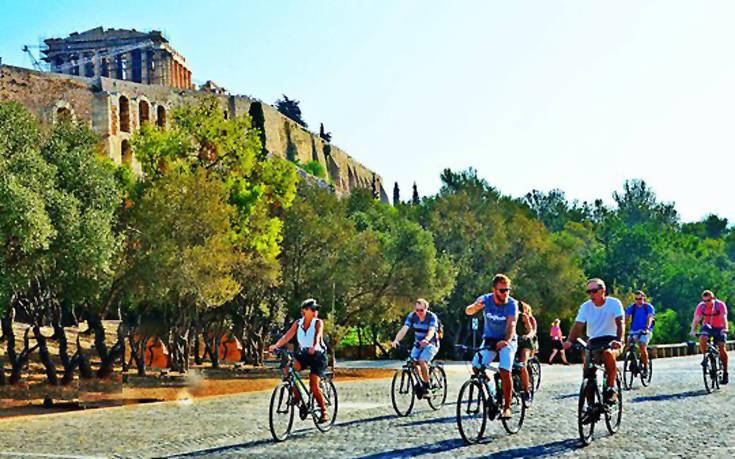 Μία ελληνική εμπειρία ανάμεσα στις κορυφαίες στον κόσμο για το 2019