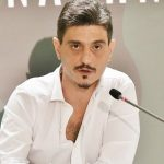 """Γιαννακόπουλος: """"Τα αναλαμβάνω όλα με Βοτανικό και 20 εκατ. € από τον κόσμο"""""""