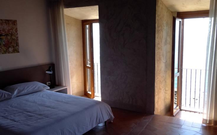 Rosella Presciuttini of Castello di Santa Severa5 1