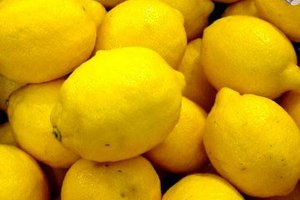 lemons1.thumbnail