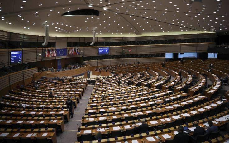 «Εκλογή προέδρου του Ευρωκοινοβούλιο στις 3 Ιουλίου, ακόμη και χωρίς συμφωνία»