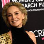 Σάρον Στόουν: Στο Χόλιγουντ μού φέρθηκαν με βάναυση αγένεια μετά το εγκεφαλικό