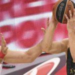 Παγκόσμιο Κύπελλο: Ο Νέντοβιτς κάνει λόγο για αδικία