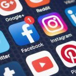 Λύθηκαν τα προβλήματα σε Facebook, Instagram και Whatsapp