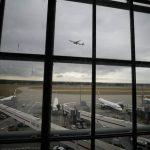 Ακυρώνονται πτήσεις για πάνω από 100.000 επιβάτες της British Airways