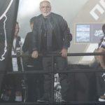 ΠΑΟΚ: Έρχεται και ανακοινώνει αποφάσεις ο Σαββίδης