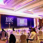 Δύο βραβεία για τη Software Competitiveness International στα HR Awards 2019
