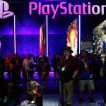 Το PlayStation 5 θα καταναλώνει πολύ λιγότερη ενέργεια, φτάνει να το θέλει ο κόσμος