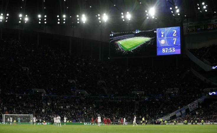 Champions League: Η νέα πρόταση ανανέωσης και πώς θα επηρεαστούν τα μεγάλα πρωταθλήματα