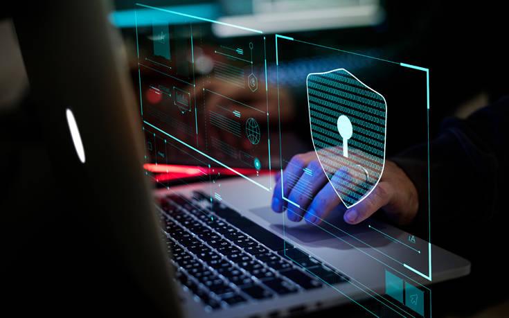 Το κακόβουλο λογισμικό που μετατρέπει τον υπολογιστή σε… ζόμπι