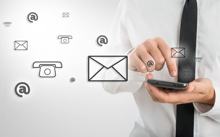 Πώς ένα Cloud Contact Center αντιμετωπίζει τις σύγχρονες  προκλήσεις της Εξυπηρέτησης Πελατών