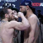UFC 246 η ώρα της κρίσης: McGregor vs. Cerrone σε πόλεμο!