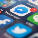 Μειώθηκαν οι καταγγελίες πολιτών στο Κέντρο Προστασίας Καταναλωτών λόγω… facebook