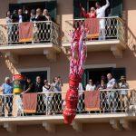 Κορονοϊός: Το Πάσχα το πρώτο crash test για τον τουρισμό στην Ελλάδα – Προβληματισμός για τις κρατήσεις