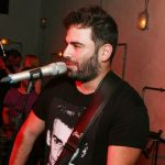 Παντελής Παντελίδης: Οι συγκινητικές αναρτήσεις του αδερφού του για τη συμπλήρωση 4 ετών από τον θάνατό του