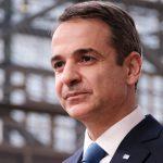 Άμεσα επιθυμεί ο πρωθυπουργός να ανεγερθεί το Μουσείο Ολοκαυτώματος στη Θεσσαλονίκη
