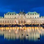 Η Αθήνα αναδείχθηκε ο 2ος καλύτερος προορισμός στην Ευρώπη – Δείτε την λίστα με τις 20 πόλεις