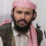 Οι ΗΠΑ ανακοίνωσαν την εκτέλεση του ηγέτη της Αλ Κάιντα στην Αραβική Χερσόνησο
