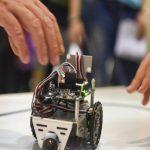 Η Τεχνητή Νοημοσύνη θα κυριαρχήσει στο φετινό Athens Science Festival