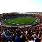 """ΠΑΕ ΠΑΟΚ προς κόσμο: """"Μόνο το ποδόσφαιρο στο μυαλό μας"""""""