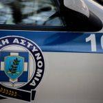 Συνελήφθησαν δύο άνδρες στην Κυλλήνη για μεταφορά περίπου δύο κιλών ηρωίνης