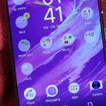 Κορονοίος: Εφαρμογή για κινητά… προειδοποιεί για τον κίνδυνο μόλυνσης